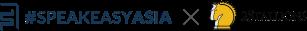 SpeakEasyAsia